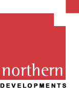 Northern Developments Logo
